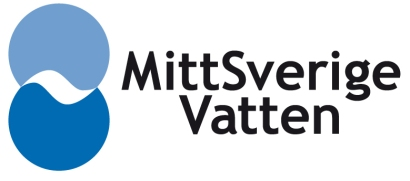 msvab_logo_cmyk-kopia