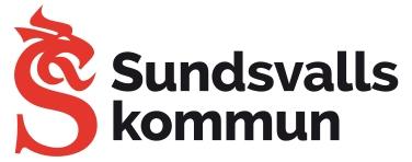 sundsvalls-kommun_logotyp_officiell